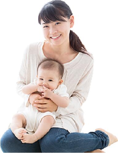 産後ケア・少子化問題
