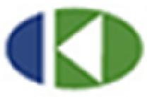 一般財団法人 公衆保健協会