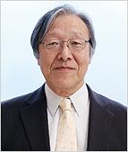 菱川 良夫
