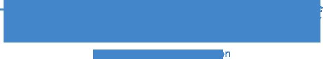 一般社団法人体力メンテナンス協会 会員登録について