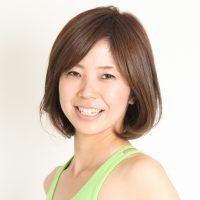 上田 絢子