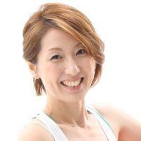 石田 俊子