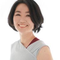 山口 亜希子