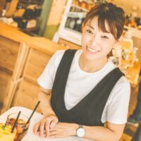 wask.kyomachi@gmail.com
