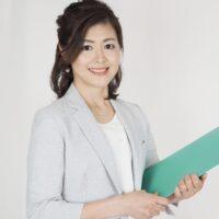 齊藤 綾子
