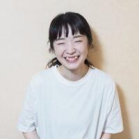 安田 美雪